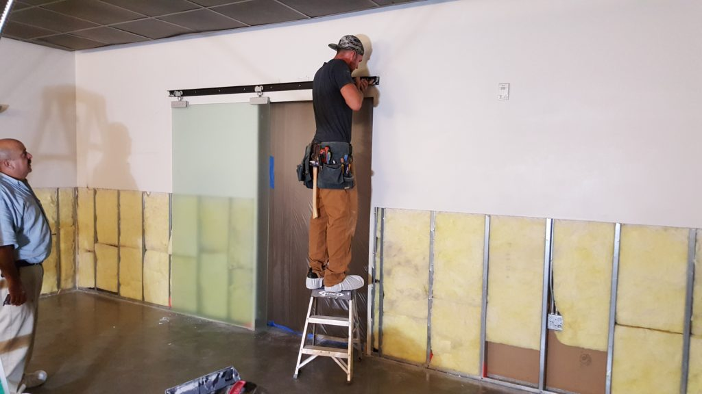 Seattle Remodel Service