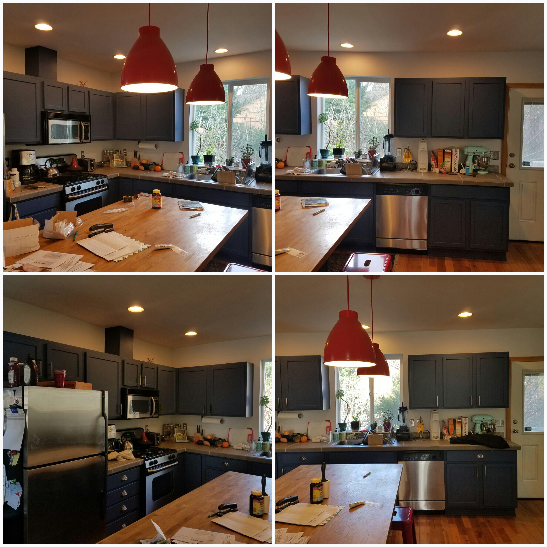 kitchen remodel gallery - Kitchen Remodel Gallery